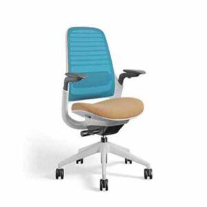 kancelarijska-stolica-steelcase-series-1