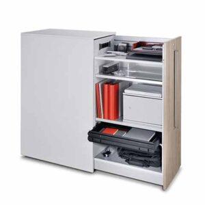 kancelarijski-orman-high-density-storage-1