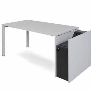 kancelarijski-sto-frame-four-1