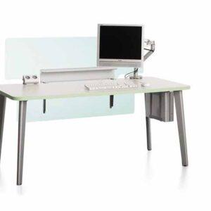 kancelarijski-sto-movida-1