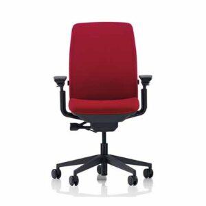 kancelarijski-stolica-Amia-1