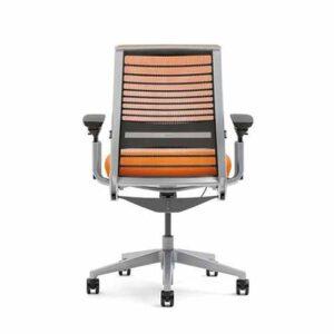 kancelarijski-stolica-Think-1