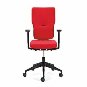 kancelarijski-stolica-lets-be-1