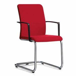 konferencijska-stolica-northside-1