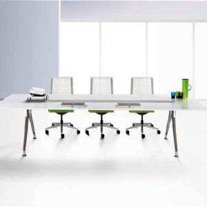konferencijski-sto-4.8-conference-table-1