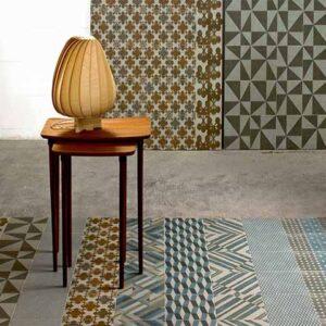 euro-dom-keramicke-plocice-Azulej-1