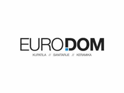 euro-dom-logo