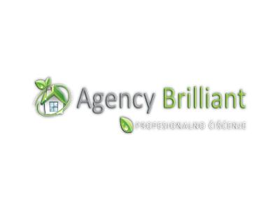 Agency Brilliant