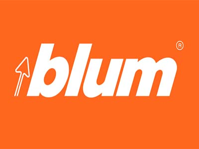 Julius Blum GmbH